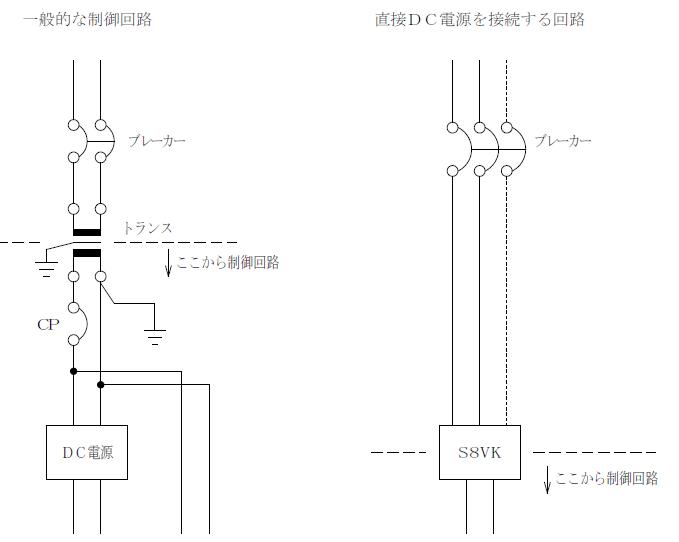 橋本記事画像3