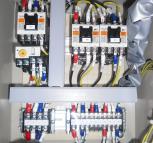 小型熱風乾燥機の標準化